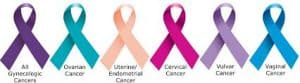 colores cancer
