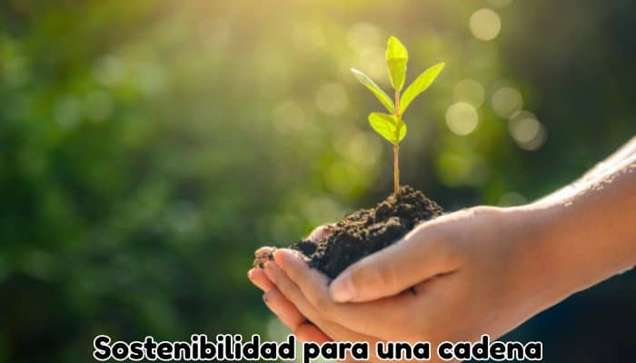 agricultura-sostenible